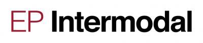 EP Intermodal a.s.