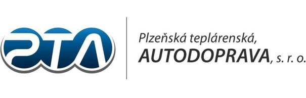 Akvizice společnosti Plzeňská teplárenská, AUTODOPRAVA s.r.o.